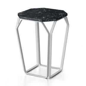 Tray Coffee Table I - Meme Design - Treniq