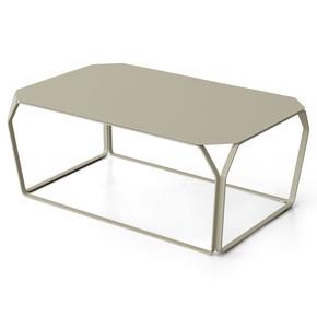 Tray Coffee Table II - Meme Design - Treniq