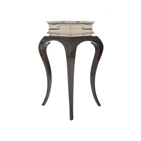 Octopus-Pedestal-Table_Defontes_Treniq