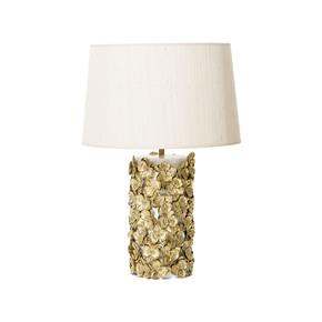 Roos-Table-Lamp_De-Fontes_Treniq_0