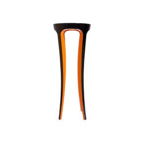 Silhouette-Pedestal-Table_Defontes_Treniq