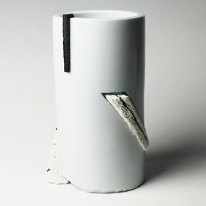 Definitely Ceramics 4 - Jongjin Park - Treniq