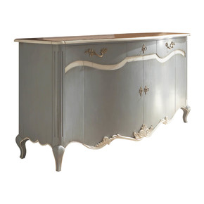 CO.120-Sideboard_Stella-del-Mobile_Treniq