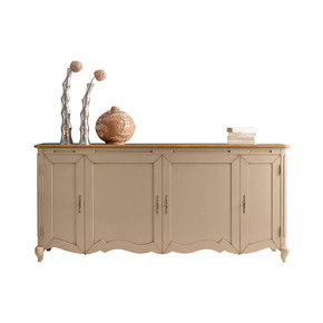 CO.60 Sideboard_Stella-del-mobile_Treniq