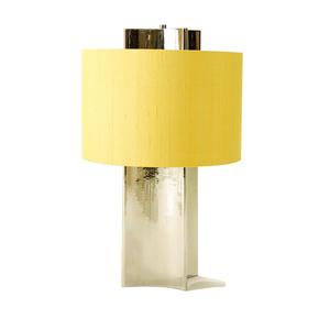 Lampada Edna Table Lamp - Marioni - Treniq
