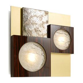 Cecile-Wall-Lamp-II_Treniq