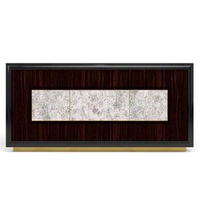 Herbert-3-Door-Sideboard_Marioni_Treniq