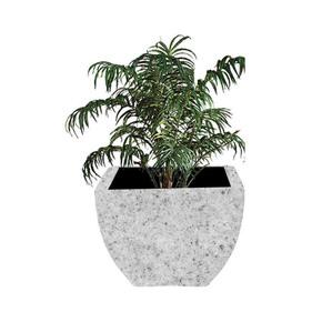 Orabella Stone Planters - Sereno - Treniq