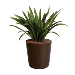 Sereno Bello Planters Round Short - Sereno - Treniq