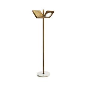 Cecile-Floor-Lamp-I_Marioni_Treniq_0