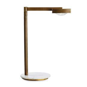 Cecile-Table-Lamp-I_Marioni_Treniq_0