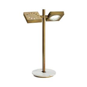 Cecile-Table-Lamp-Ii_Marioni_Treniq_0
