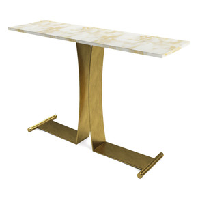 Guy-Console-Table_Marioni_Treniq_0
