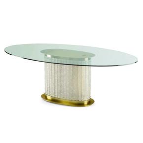 Howard-Oval-Table_Marioni_Treniq_0
