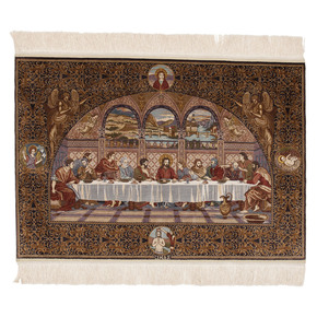 The-Last-Supper_Cinar_Treniq_0