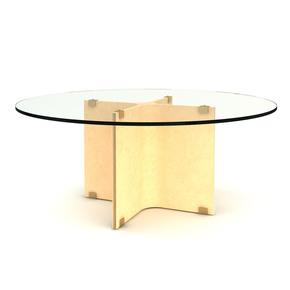 Maxime-Round-Table_Marioni_Treniq_0