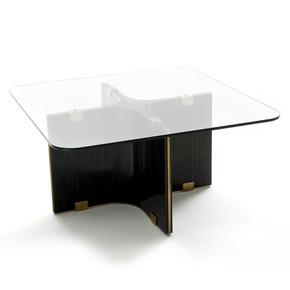 Maxime-Square-Table_Marioni_Treniq