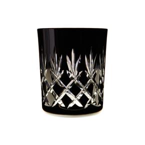Black Pineapple Tumbler - Gurasu - Treniq