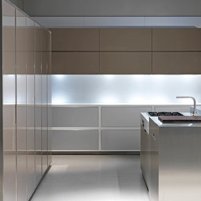 20 10 Kitchen I - Strato - Treniq
