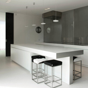 Igloo Kitchen I - Strato - Treniq