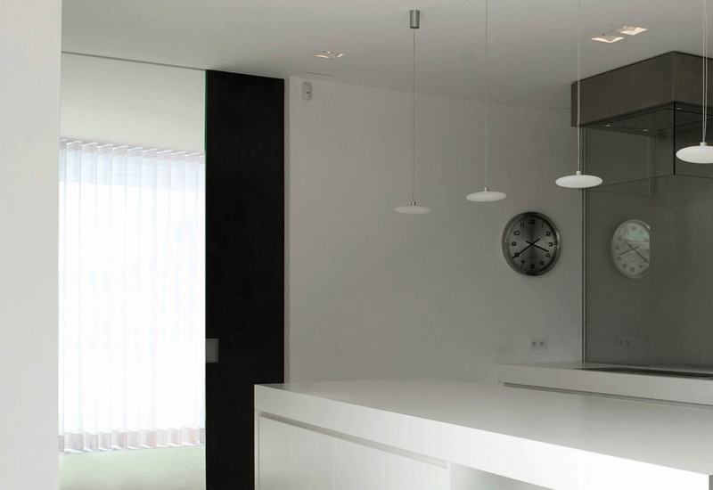 Igloo kitchen i strato treniq 3