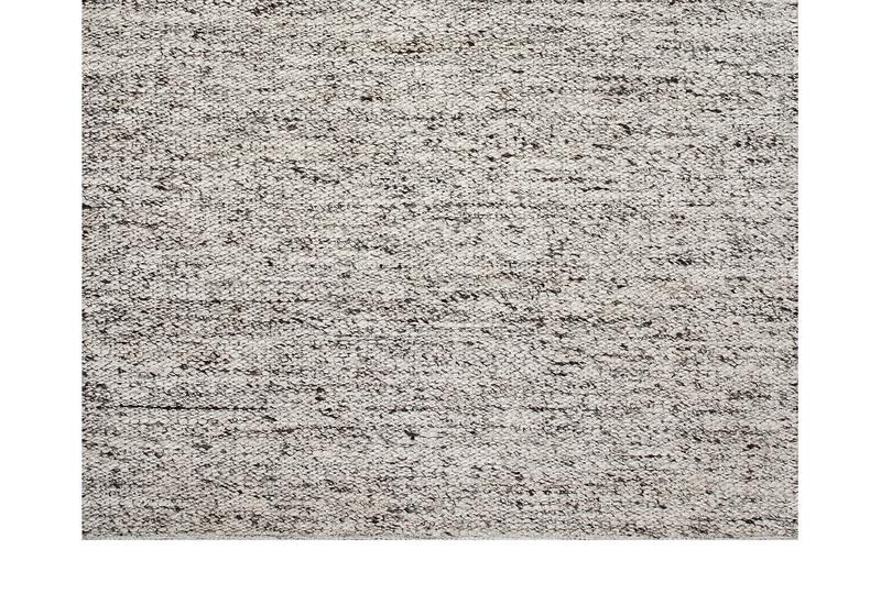 H150 rug bikaner carpets treniq 3