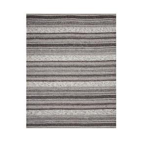 Ronan-Rug_Bikaner-Carpets_Treniq_0