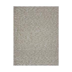 H706 Rug - Bikaner Carpets - Treniq