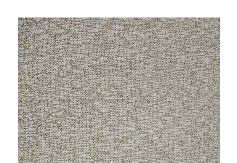 H706 rug bikaner carpets treniq 2