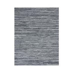 Diversity-(Black)-Rug_Bikaner-Carpets_Treniq_0