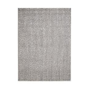 Behobe-Rug_Bikaner-Carpets_Treniq_0