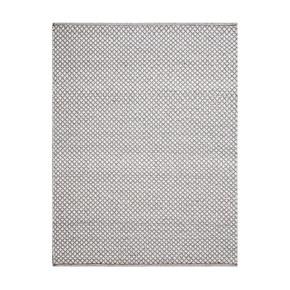 Herbalance-Rug_Bikaner-Carpets_Treniq_0