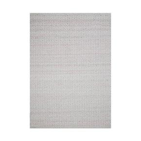 Foma-Rug_Bikaner-Carpets_Treniq_0