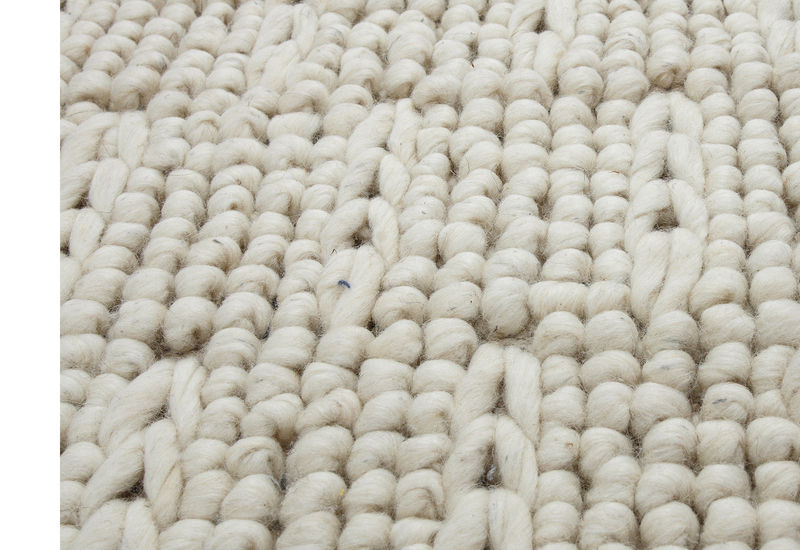 M628 rug bikaner carpets treniq 5