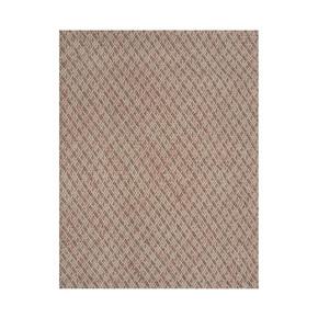 Perkle-Rug_Bikaner-Carpets_Treniq_0
