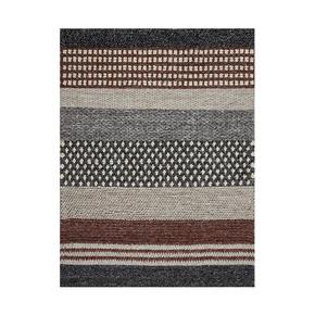 M839 Rug - Bikaner Carpets - Treniq