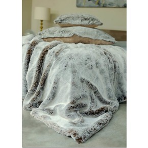 Chataigne Bedding - Evelyne Prelonge - Treniq