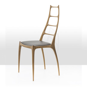 H106 Chair - Politura Design - Treniq