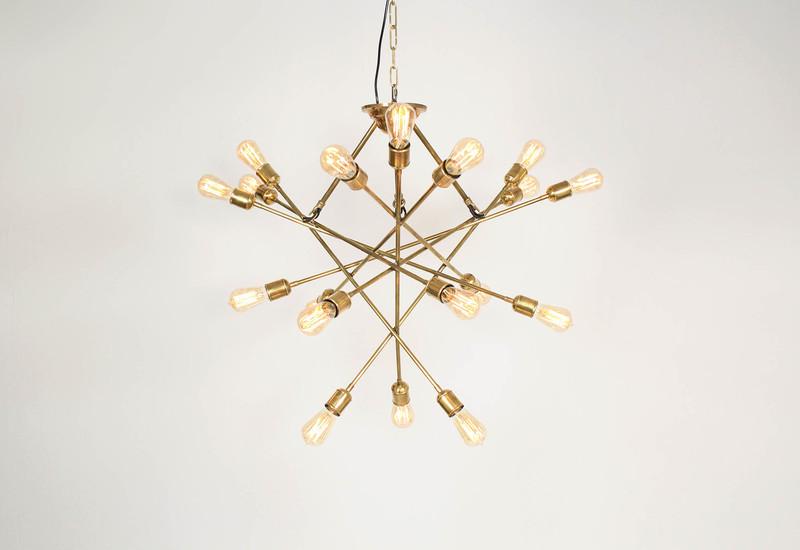 Atom chandelier schwung home treniq 1