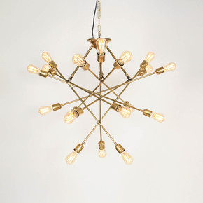 Brass-Atom-Chandelier-Medium_Schwung-Home_Treniq_0