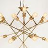 Atom chandelier schwung home treniq 2