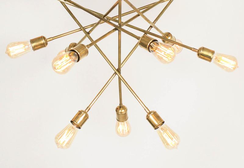 Atom chandelier schwung home treniq 3