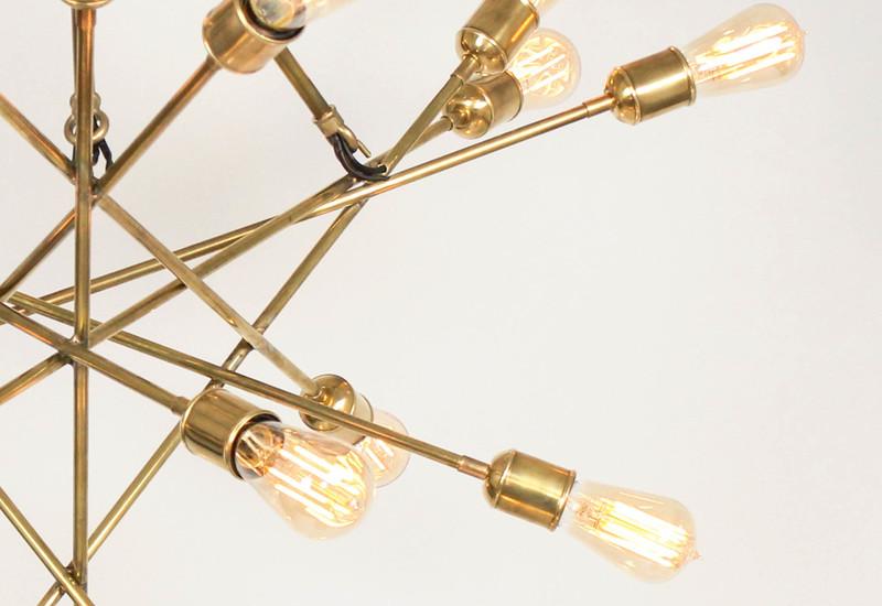 Atom chandelier schwung home treniq 4