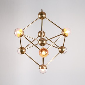 Brass-Molecule-Chandelier-Medium_Schwung-Home_Treniq_0