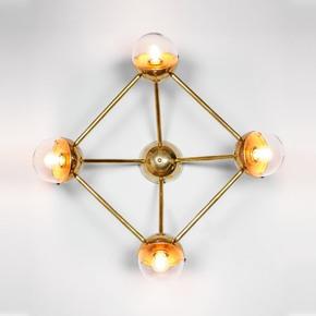 Brass-Molecule-Wall-Sconce_Schwung-Home_Treniq_0