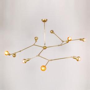 Brass-Moov-Chandelier-Lg_Schwung-Home_Treniq_0