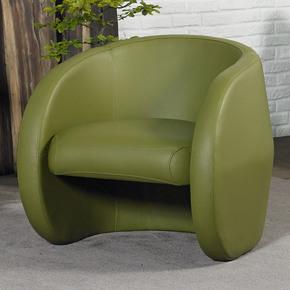 Berry-Chair_Bow-&-Arrow_Treniq_0