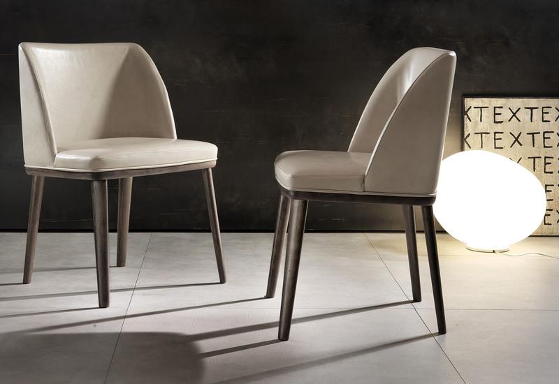 Brenda Chair - Treniq