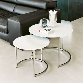 Cin Cin Coffee Table - Pacini e Cappellini - Treniq