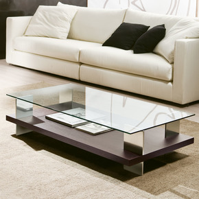 Corallo-Coffee-Table_Pacini-&-Cappellini_Treniq_0